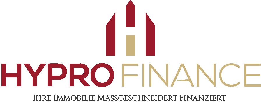 Hypro Finance - Immobilienfinanzierung