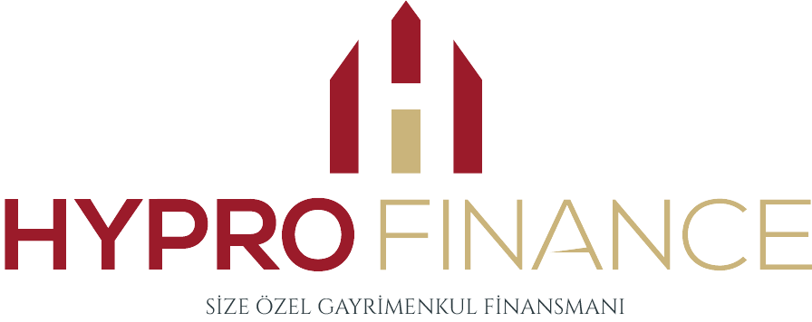 Hypro Finance - Immobilienfinanzierung